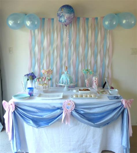 25 best ideas about cinderella birthday cakes on doll cakes princess dress cake
