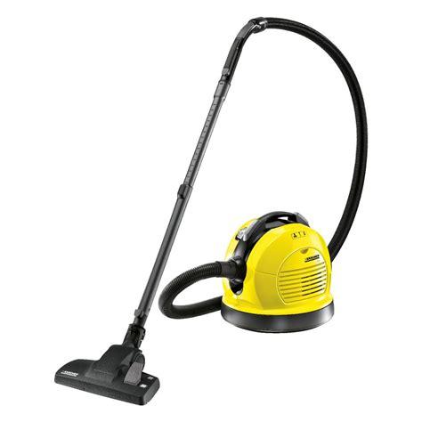 Vacuum Cleaner Karcher karcher vacuum vc6 vacuum vacuum cleaner