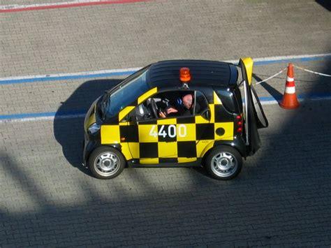 Auto Lackieren Dortmund by Smart Fortwo In Der Lackierung Eines