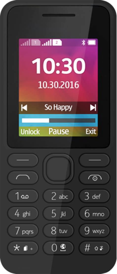 Speaker Nokia 130 nokia 130 dual sim nokia phones
