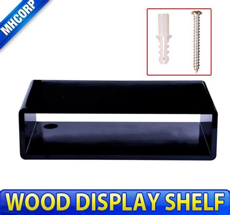 cabinet for dvd player and cable box shelf for cable box over tv tag 17 wall dvd shelf the