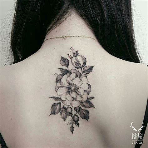 tattoo おしゃれまとめの人気アイデア pinterest sara pinterest タトゥー