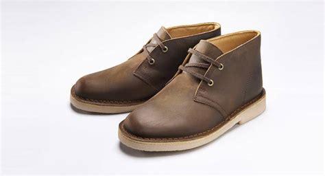 imagenes de zapatos para perfil zapatos ni 241 os falabella com