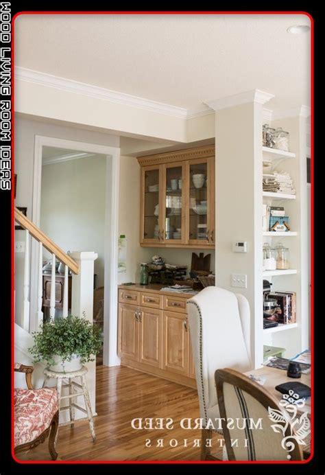 small livingroom decor    decorate  rectangular