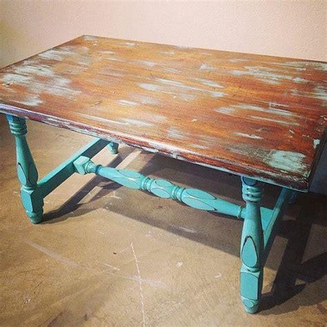 Refurbished Coffee Table Refurbished Rustic Coffee Table