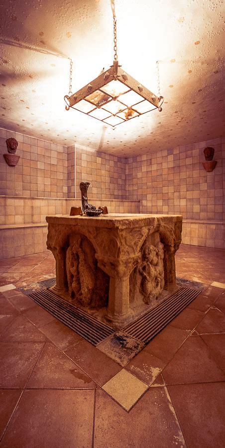 bagno turco verona bagno turco sauna bagni turchi verona