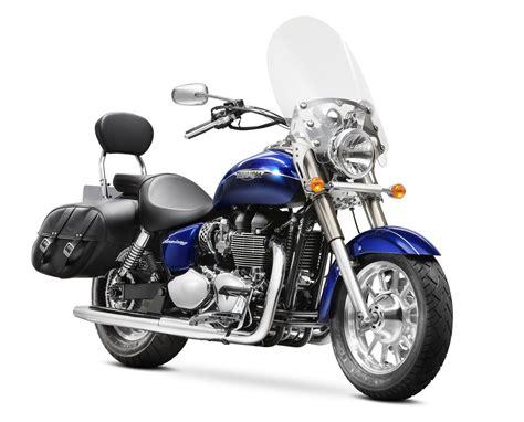 Triumph Motorrad America by Triumph America Lt 2014 Motorrad Fotos Motorrad Bilder