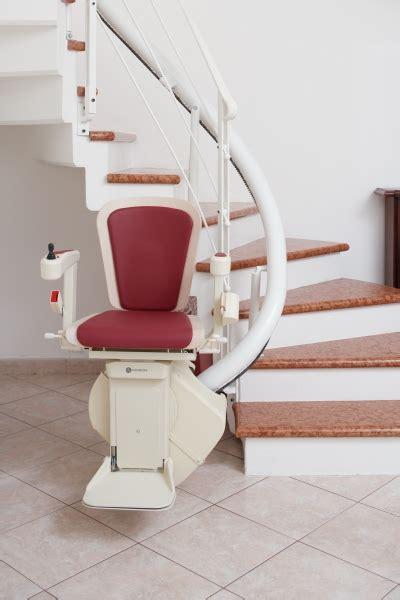 sedia per salire le scale sedie elettriche per salire le scale idea di casa