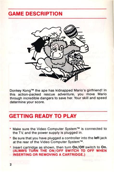 section 91 14 children act 1989 atari 2600 vcs donkey kong scans dump download
