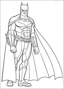 batman coloring batman coloring page dr