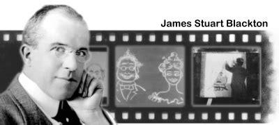film enchanted adalah sejarah dan perkembangan animasi dunia animation movie