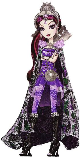 ever after high raven queen legacy day coloring pages image profile art raven queen legacy day jpg ever