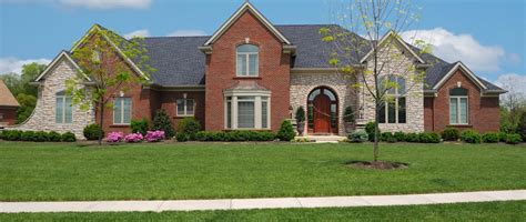 houses for sale in college station college station homes brazos county tx homes for sale college station real estate