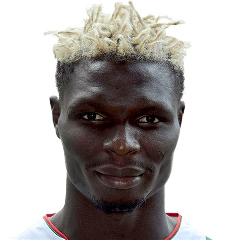 aristide bance aristide banc 233 fifa 14 72 prices and rating ultimate