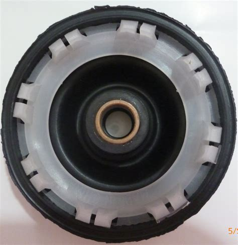 Fan Belt Mesin Cuci Sanken seal pengering mesin cuci panasonic sparepart mesin cuci