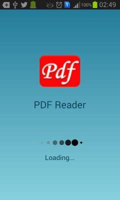 pdf mobile viewer free nokia asha 300 mobile pdf viewer pro app