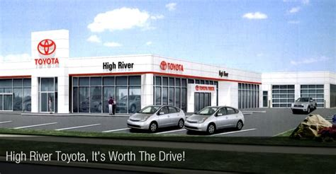 toyota canada financial phone number high river toyota car dealers 905 11 avenue se high