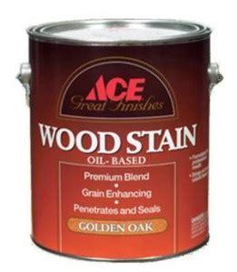 Cat Akrilik Propan ragam cat kayu dan logam