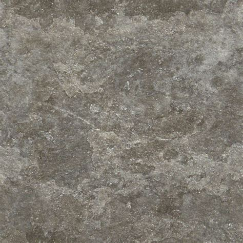 RockSmooth0015   Free Background Texture   stone rock