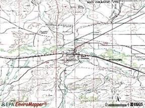 norte colorado co 81132 profile population maps