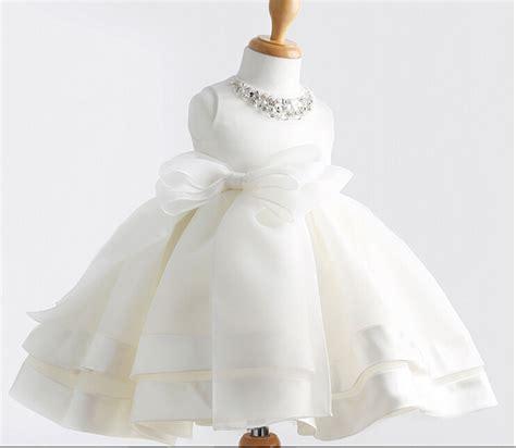 ayuda con el vestido para el bautizo de mi hija tener un online kaufen gro 223 handel elfenbein taufkleider aus china