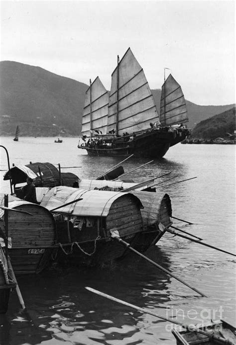 model boats hong kong the boat hong kong and boats on pinterest