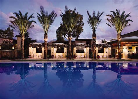 omni resort pga chions tour returns to omni tucson national