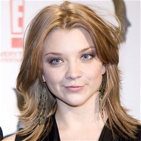 natalie dormer married natalie dormer biography affair in relation ethnicity