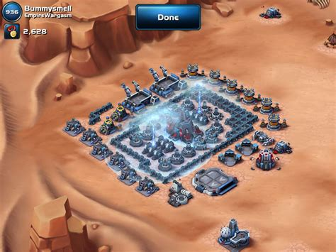 layout manager star wars commander star wars commander base design ideas touch tap play