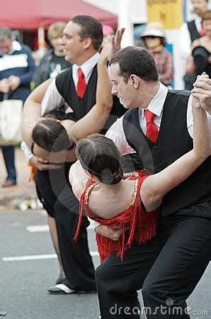swing dancing brisbane 1000 sales stock photography blog