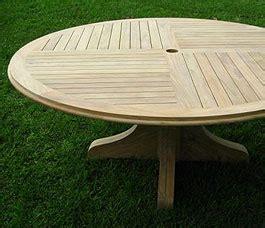 custom made outdoor furniture custom made outdoor furniture