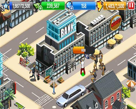 download game mod apk gangstar city gangstar city v1 0 2 mod apk free download
