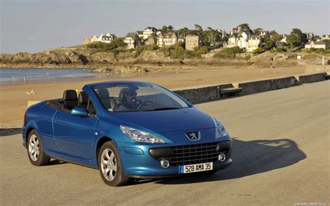 peugeot 2014 models peugeot 307 cc 2014 models auto database com