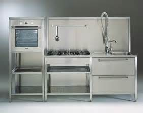Kitchen Unit Layouts 25 Best Ideas About Commercial Kitchen On