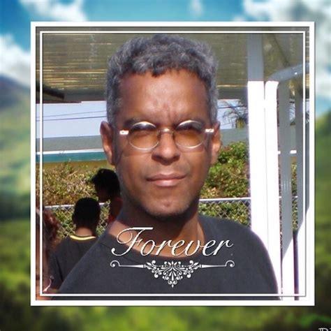 hugh obituary miami florida legacy