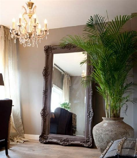 palm tree living room ideas tips for the proper care of the gold fruit palm fresh design pedia