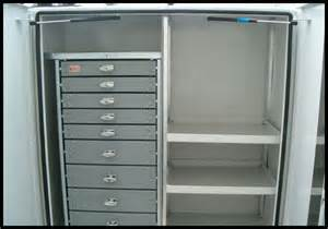 service truck tool drawers pictures to pin on