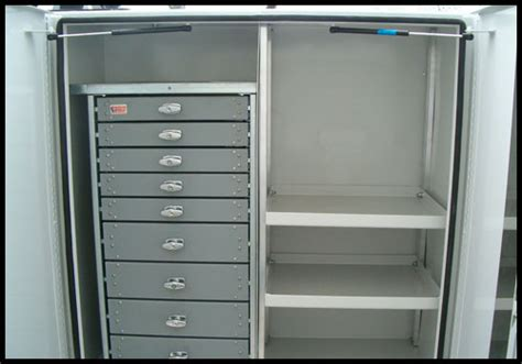service truck cabinet tool box tool storage tool storage for service truck