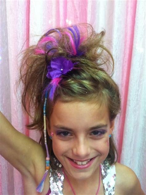 show me rockstar hair cuts hairstyle blog kids haircut salon