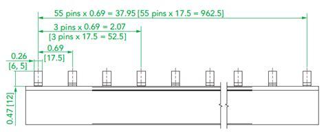 mitsubishi cedia wiring diagram wiring diagram