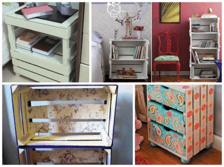 ideias para decorar quarto de casal gastando pouco 45 fotos e ideias de decora 231 227 o de quarto de casal simples