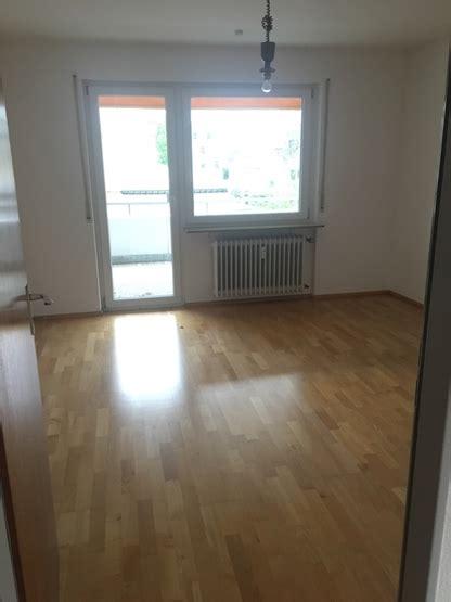 Zimmer In Ravensburg by Wg Ravensburg Wg Zimmer Angebote In Ravensburg
