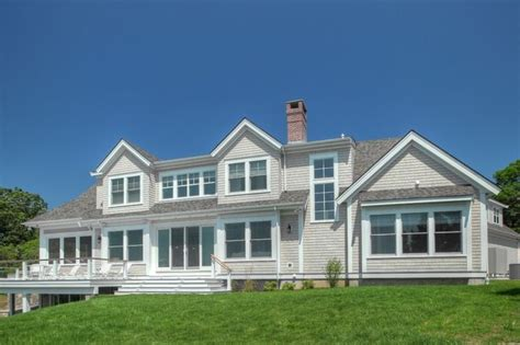 nantucket dormer 20 best images about brannit on architecture