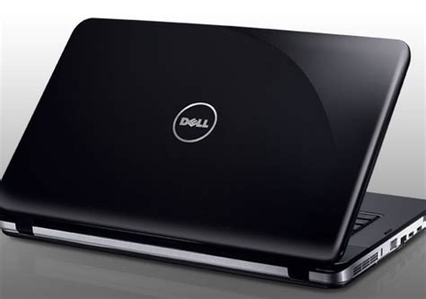 Laptop Dell Vostro N Series dell vostro 1015 notebookcheck net external reviews