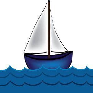 boat cartoon drawing free sailboat clip art image cartoon sailboat drawing