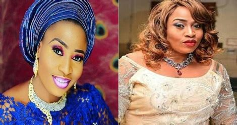 actress aisha dead welcome to ladun liadi s blog top actress aisha abimbola