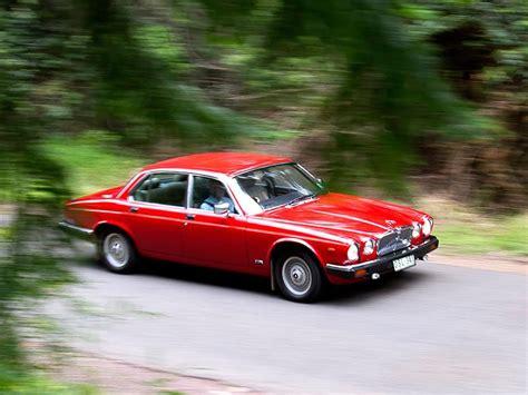 jaguar xj6 series iii jaguar xj6 great cars of the 70s