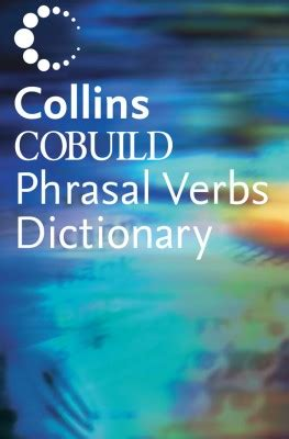 0008135967 collins gem german phrasebook collins cobuild of phrasal verbs dictionary