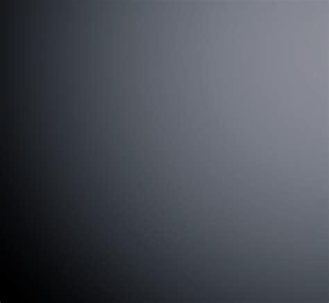 what color is graphite graphite lacanche colour sle lacanche range cookers