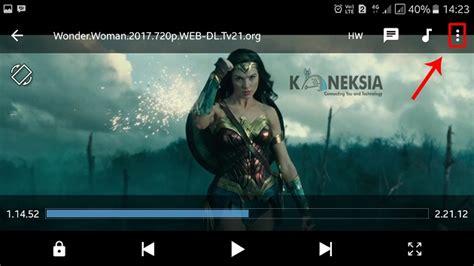 cara download film di hp android mudah dan gratis cara menilkan subtitle film srt di hp android dan tv